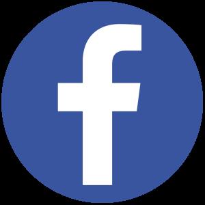 logo_facebook_ico