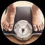 PIANI NUTRIZIONALI IN PAZIENTI CON SOVRAPPESO, OBESI E ALTRE PATOLOGIE